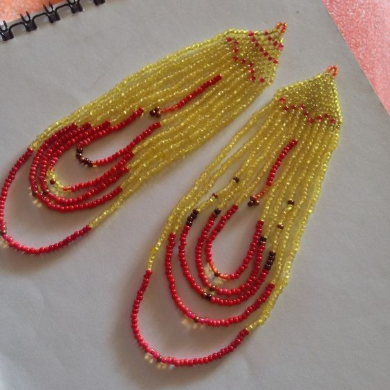 seed beads earrings.jpg