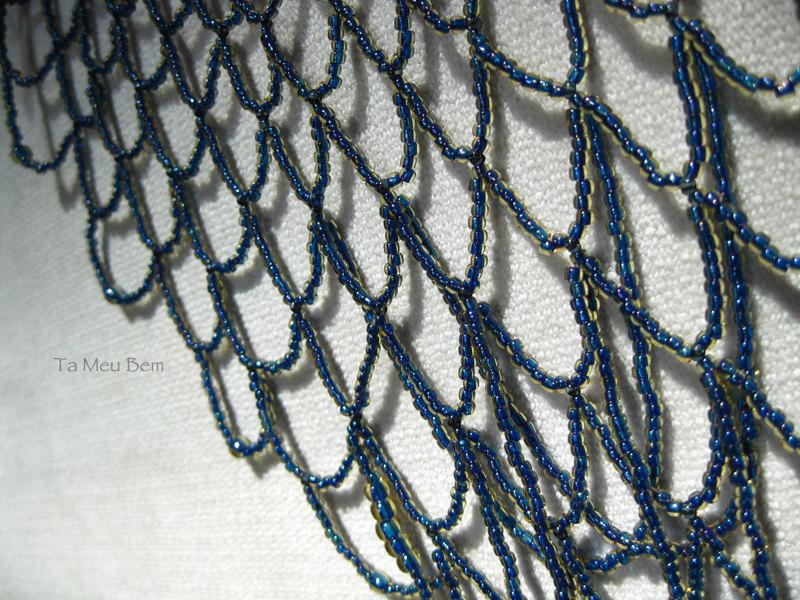 queens lace abalone ta meu bem.jpg