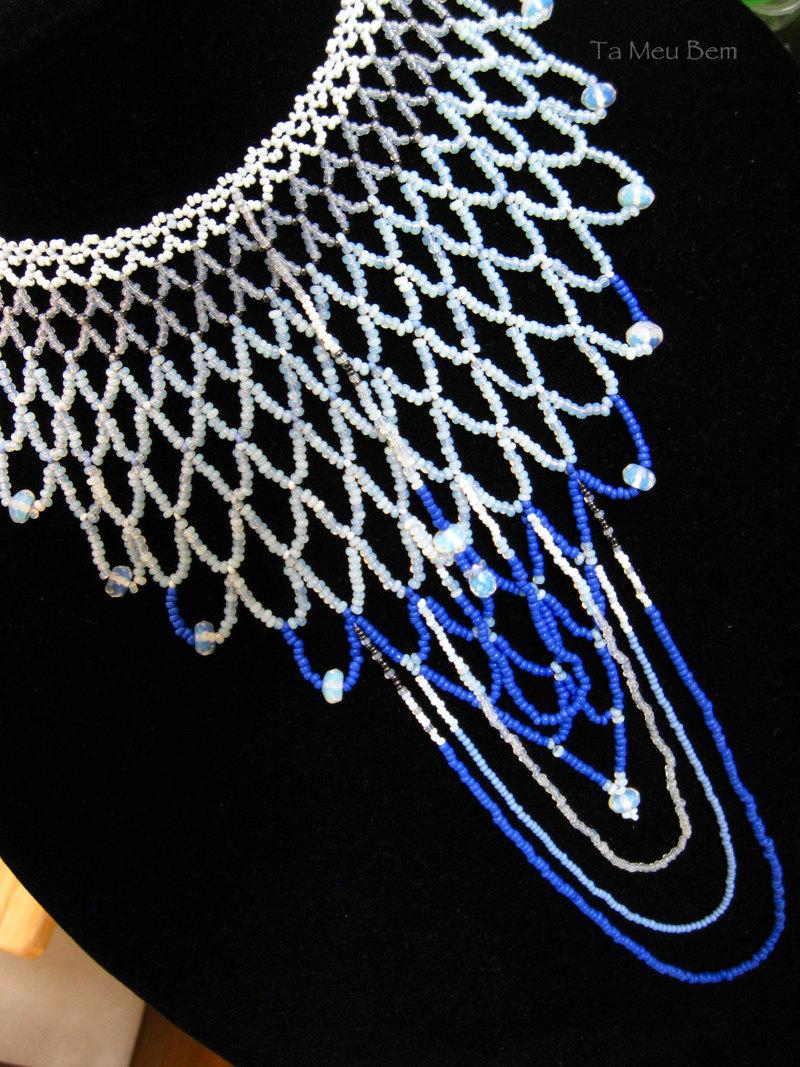 queens lace beadwork ta meu bem.jpg