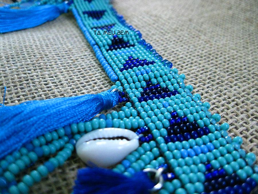 Tri blue.jpg