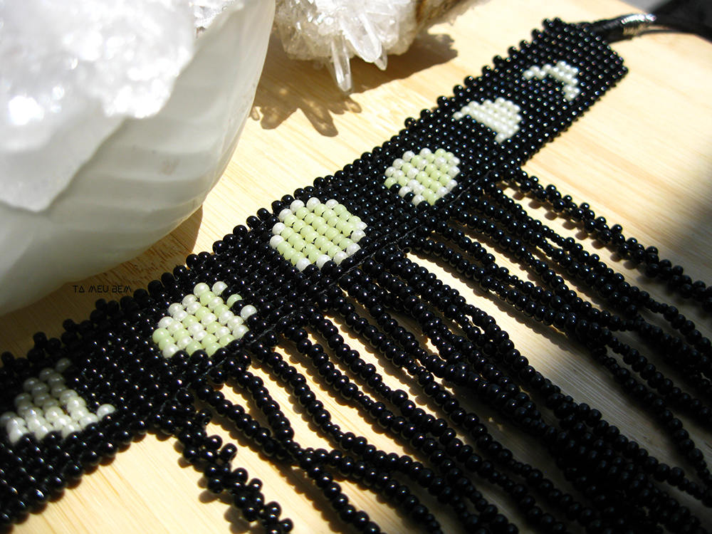 full moon in aquarius beaded choker ta meu bem jewelry.jpg
