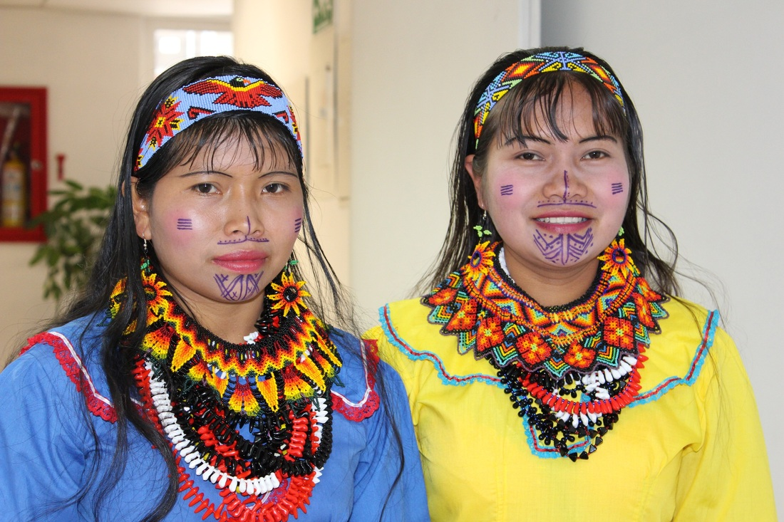 Embera+women.jpg