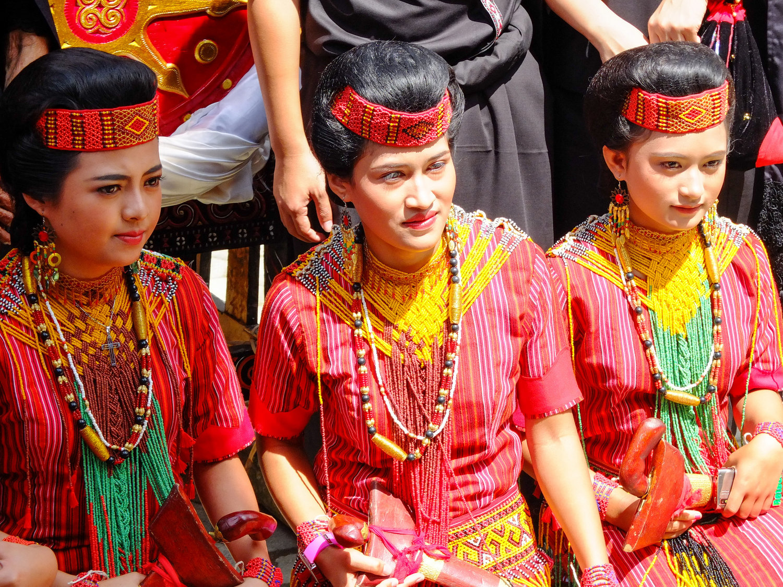 Toraja+photo+by+Vitch.jpg