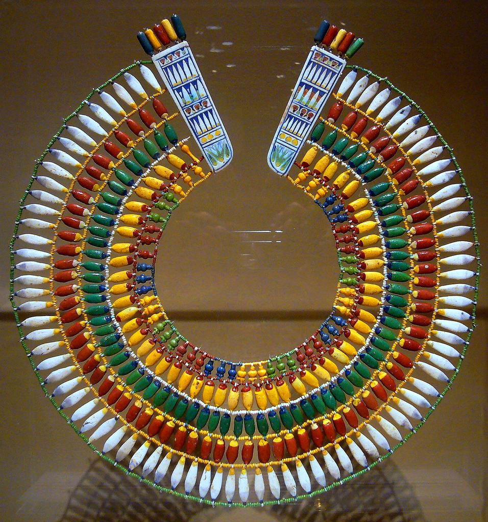 ancient egypt beaded collars faience.jpg