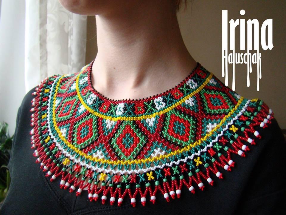 Irina+beadwork.jpg