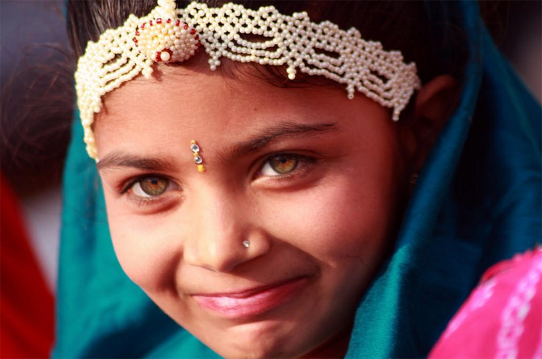 indian+beadwork+headdress.jpg