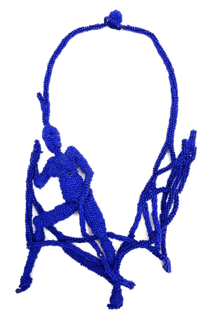 Blue+neckpiece+untitled+by+Joyce+J+Scott.jpg