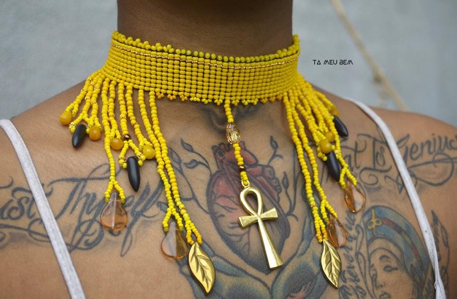Mika caravan beads blog.jpg