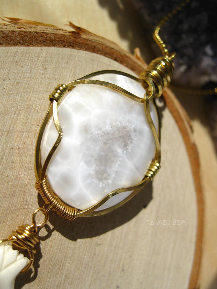 Full Moon Goddess necklace Ta Meu Bem Jewelry.jpg