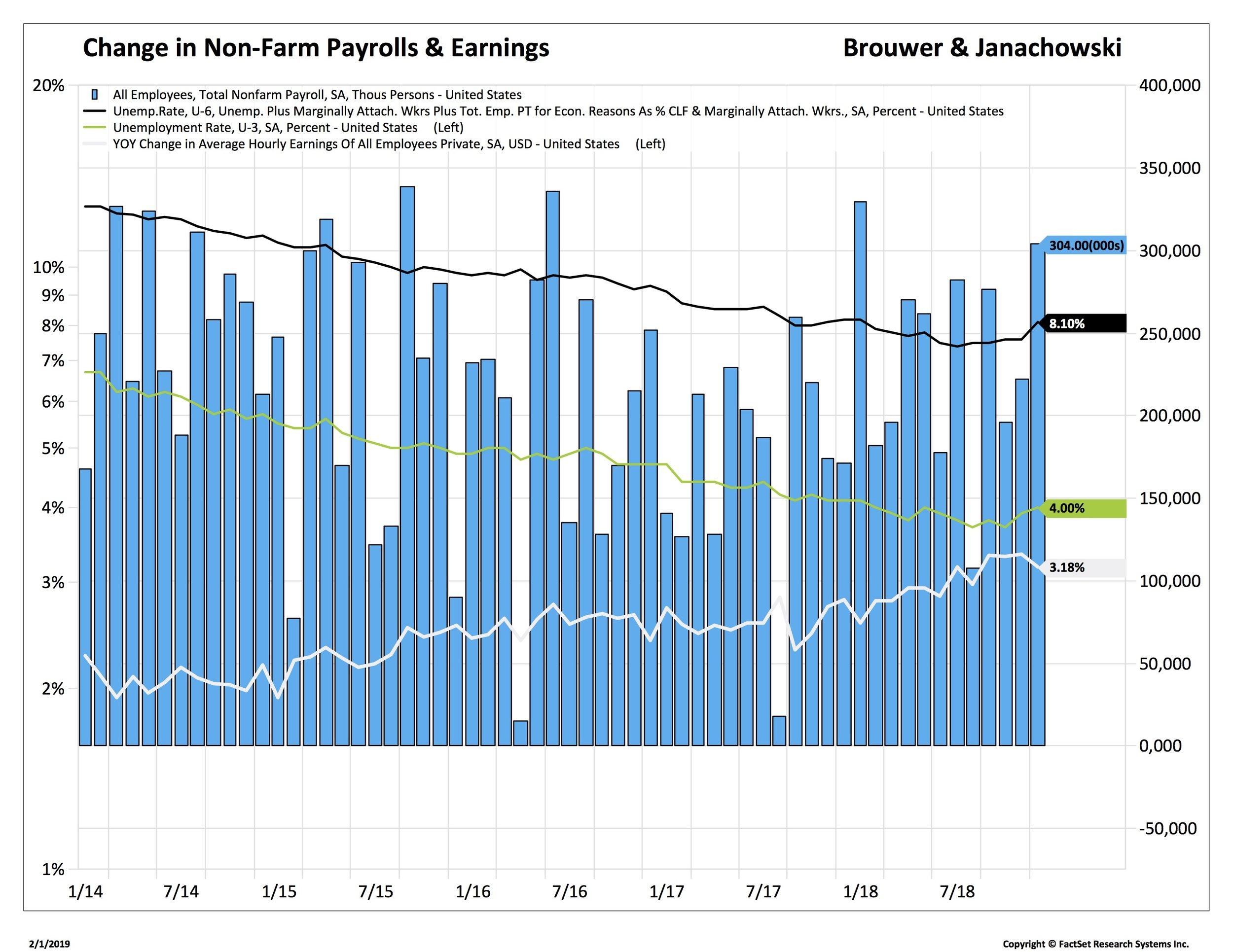 1 jobs revised_.jpg