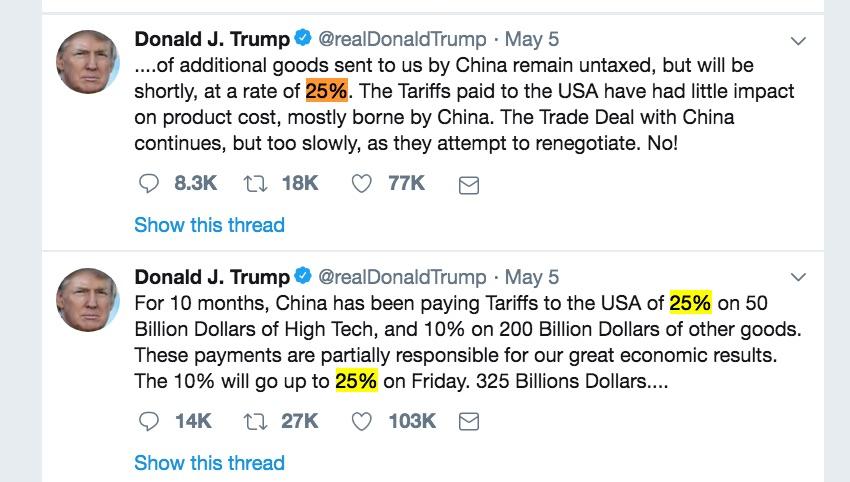 Donald_J__Trump___realDonaldTrump____Twitter.jpg