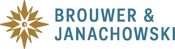 Brouwer and Janachowski Logo.png