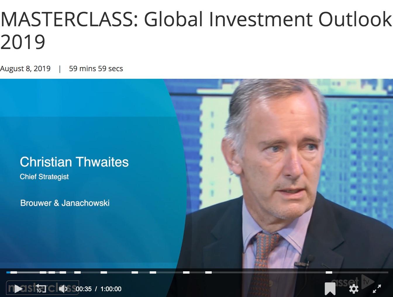 MASTERCLASS__Global_Investment_Outlook_2019___Asset_TV_U_S_.jpg