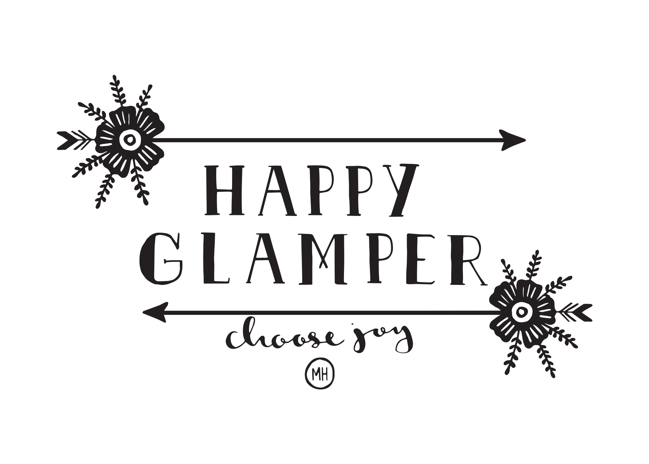 HappyGlamperDesign.jpg
