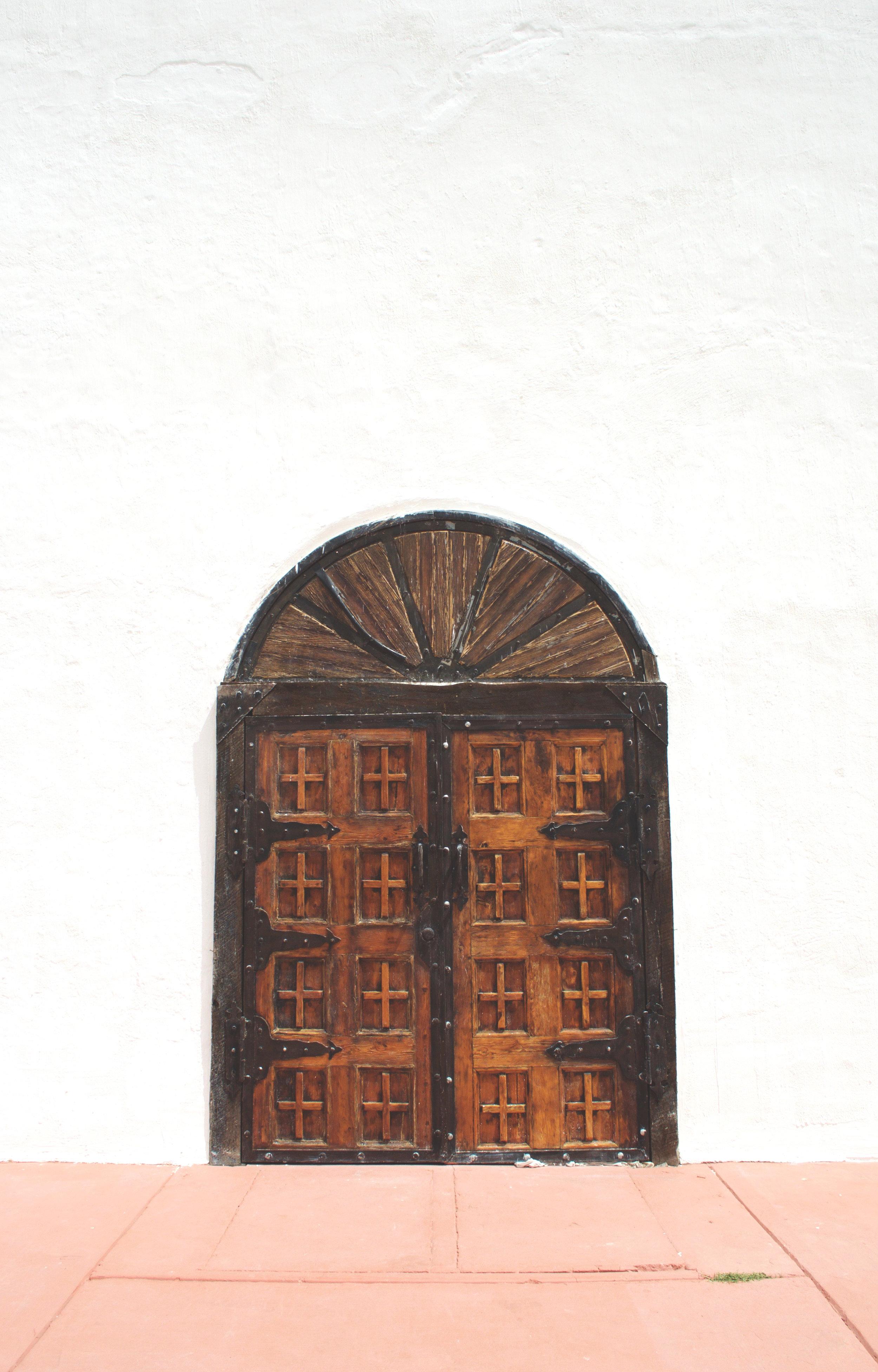 Churchdoor.jpg