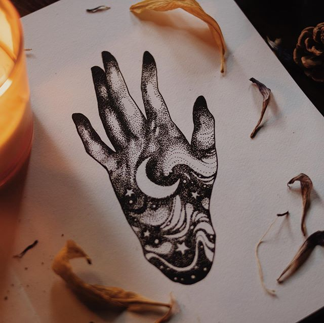 ~the universe, she wounded, but she's still got infinity ahead of her~ : : : #ink #inkdrawing #illustration #fall #universe #autumn #autumnvibes #drawing #draw #illustrator #inktober #october #gregoryalanisakov #colorado #denver #denverart #denverartist #coloradoart #coloradoartist #dailyart #magic #inkstagram #blackwork #penandink #pendrawing #moodygram