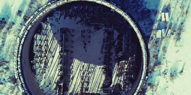 ChernobylSNOW.jpg