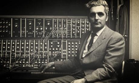 Robert-Moog-001.jpg