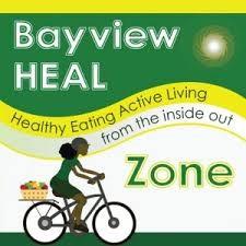 www.healzones .org/communities/northern-california