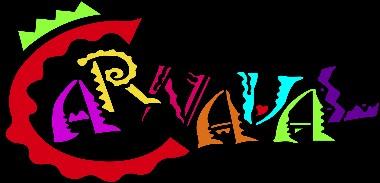 www. carnavalsanfrancisco .org/ festival