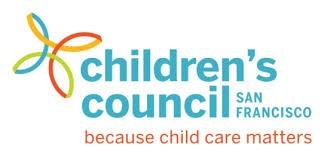 Children's Council