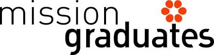 www. missiongraduates .org