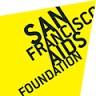 www.sfaf.org