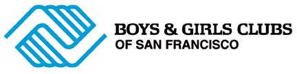www.kidsclub.org