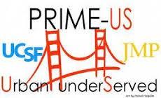 www.meded.ucsf.edu/prime
