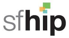www.sfhip.org