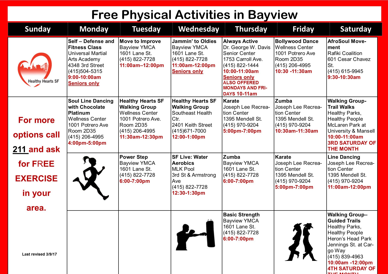 Activity Calendar - Bayview (English) 3_9_17.jpg