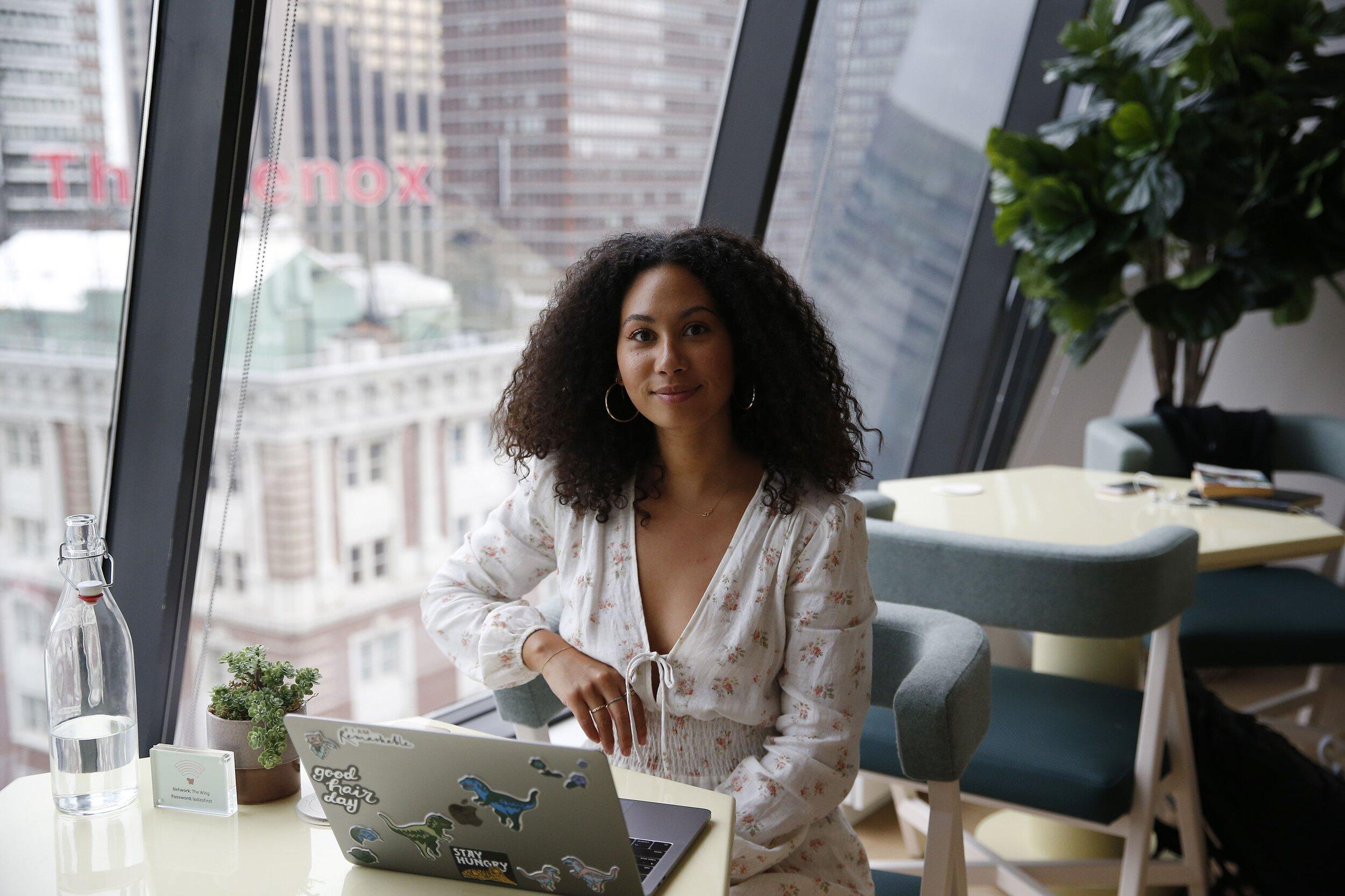 Bianca_Maxwell_Harris _Founder_Headshot_Skinary_App_Watch_the_Women.jpg