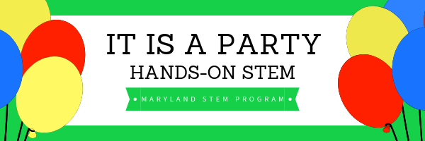 maryland stem image 9.png