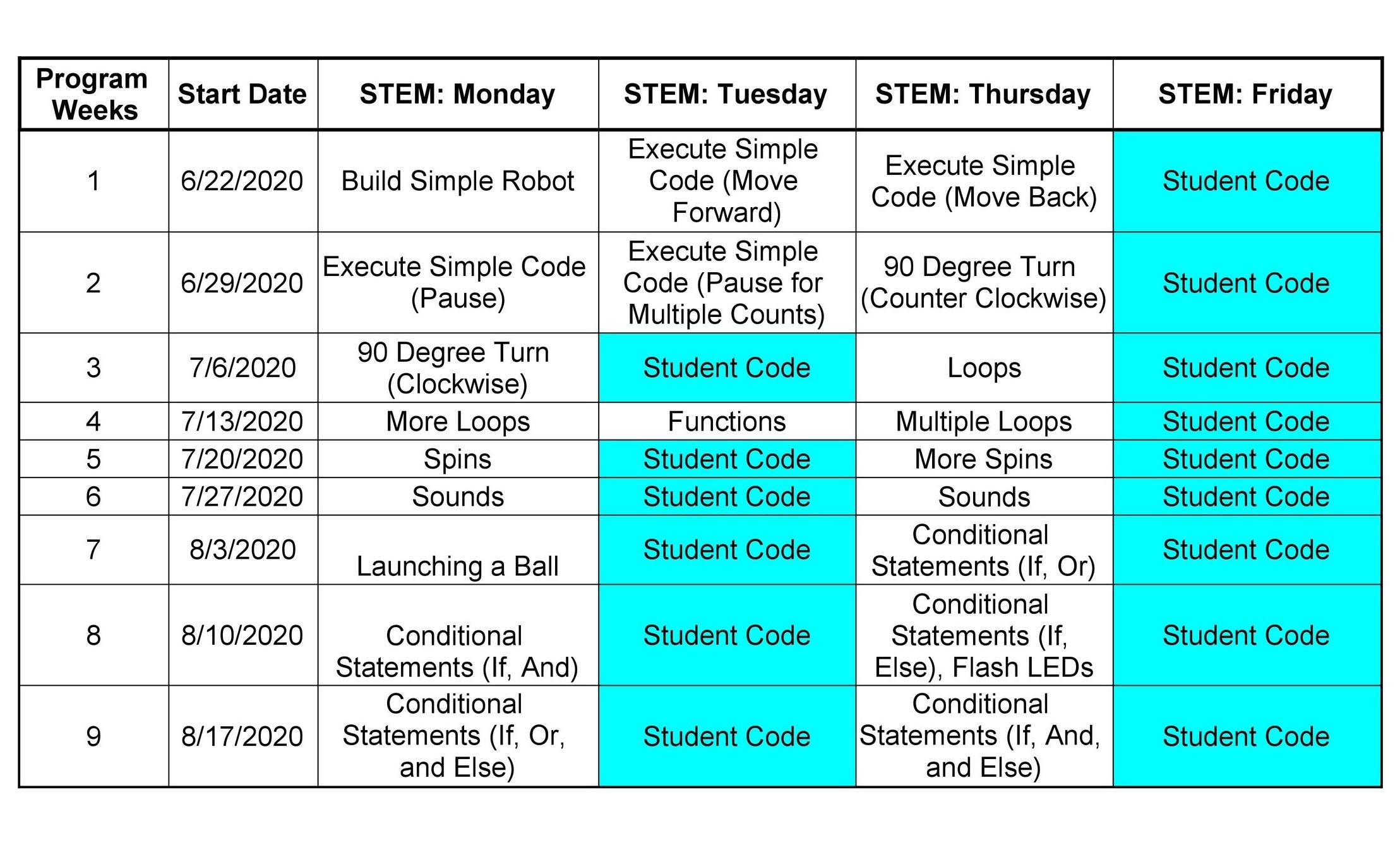Teacher+Led+STEM+Schedule.jpg