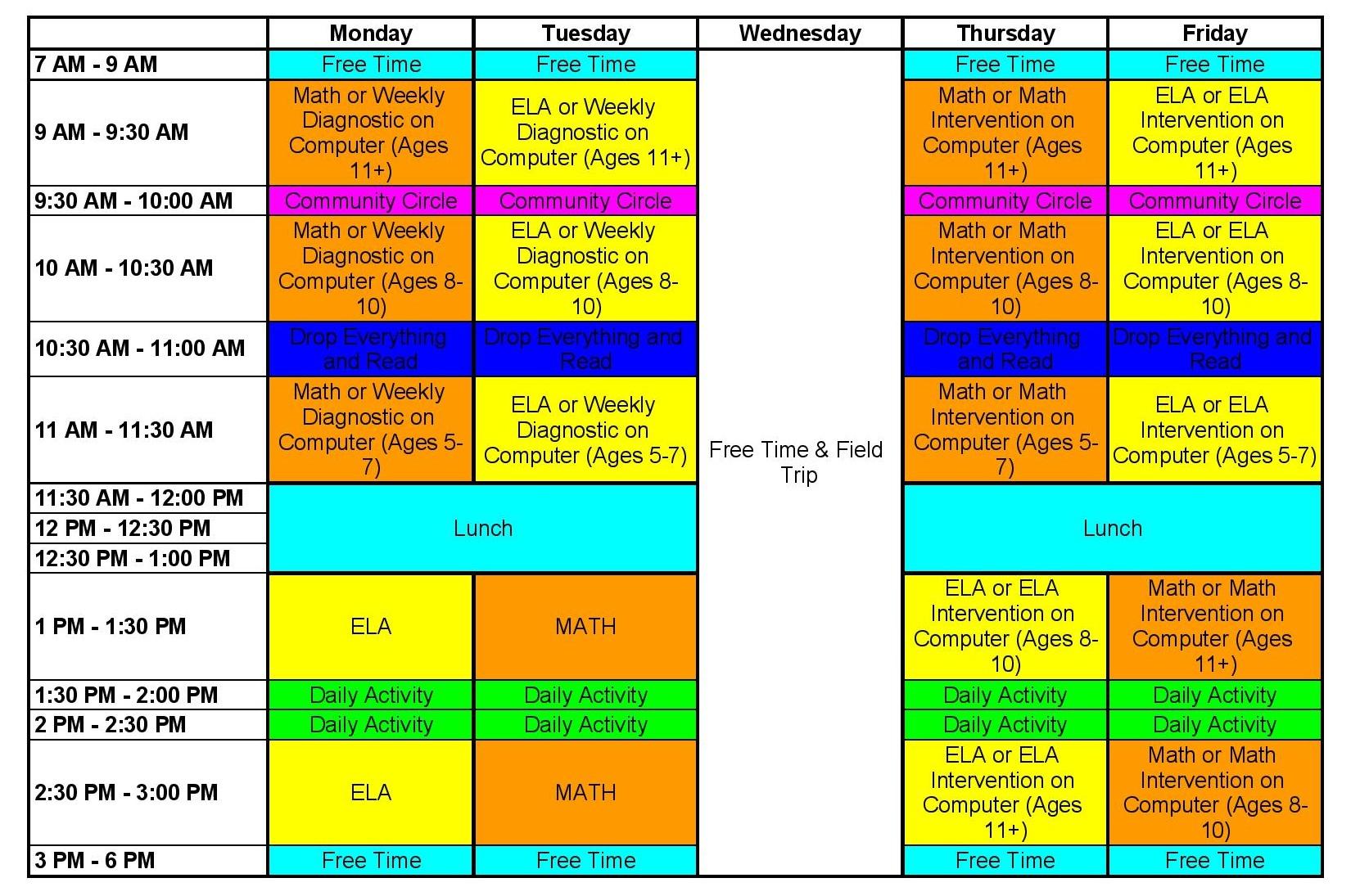 Daily+Schedule.jpg