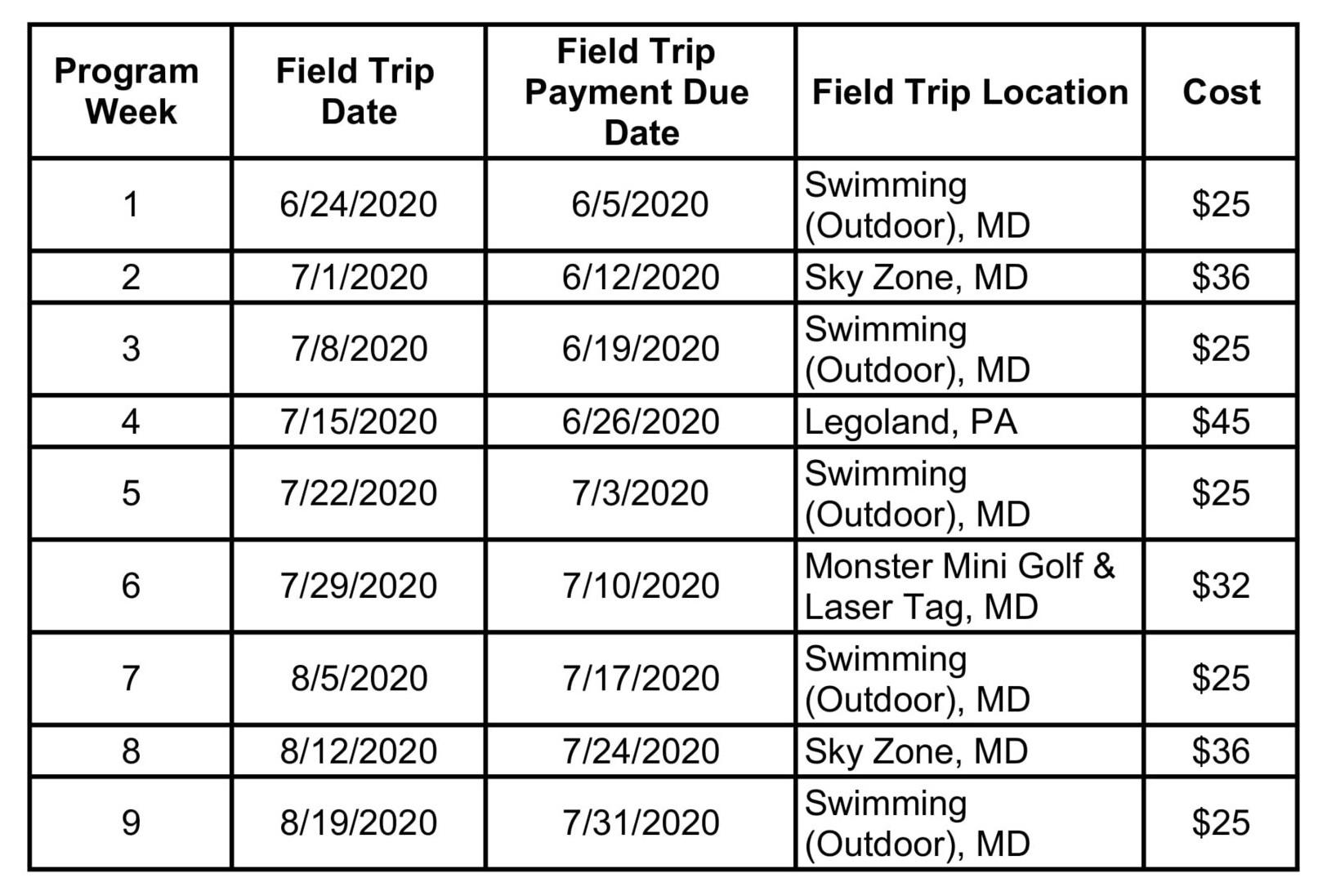 Field+Trip+Dates+Image.jpg