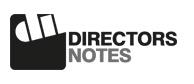 laurels_directors-notes.jpg