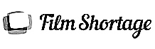 laurels_film-shortage.jpg
