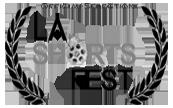 LA SHORTS FEST.png