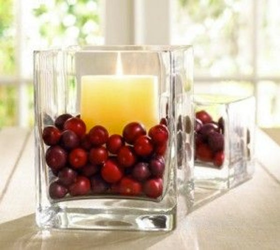 Candles and cranberries.jpg