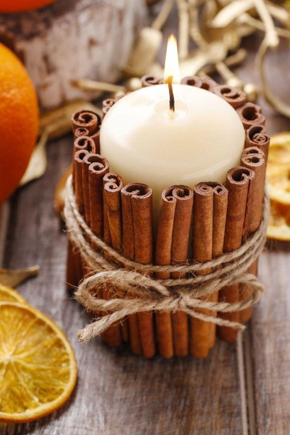 cinnamon candles.jpg