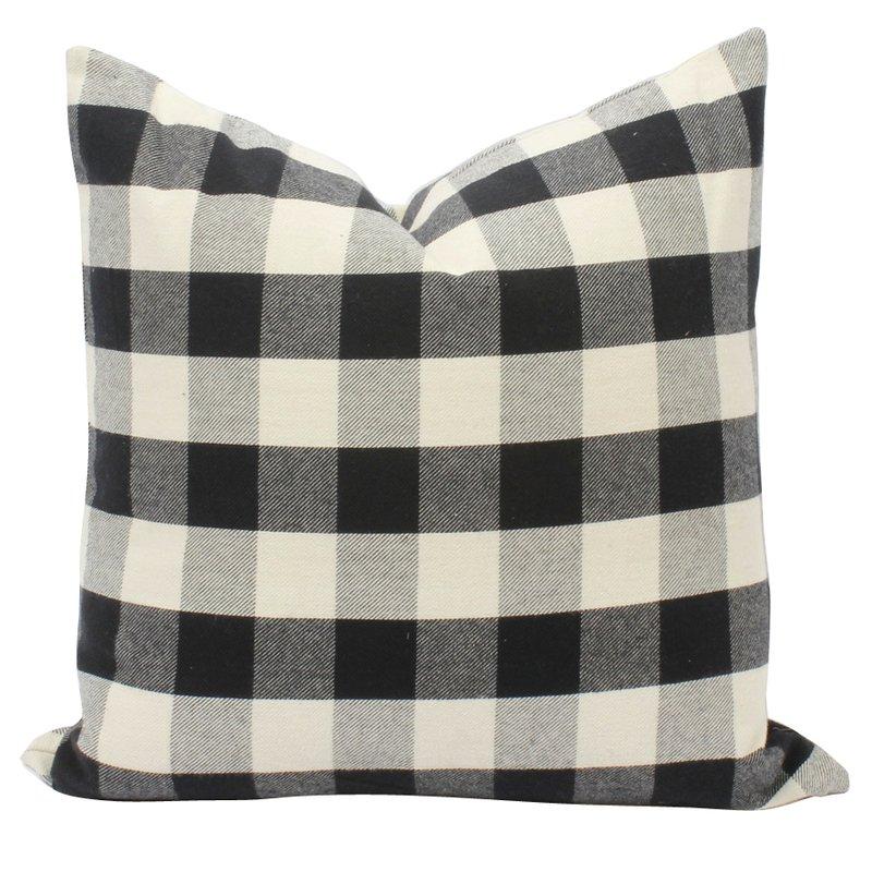 Plaid+Decorative+100%+Cotton+Throw+Pillow- Wayfair.jpg