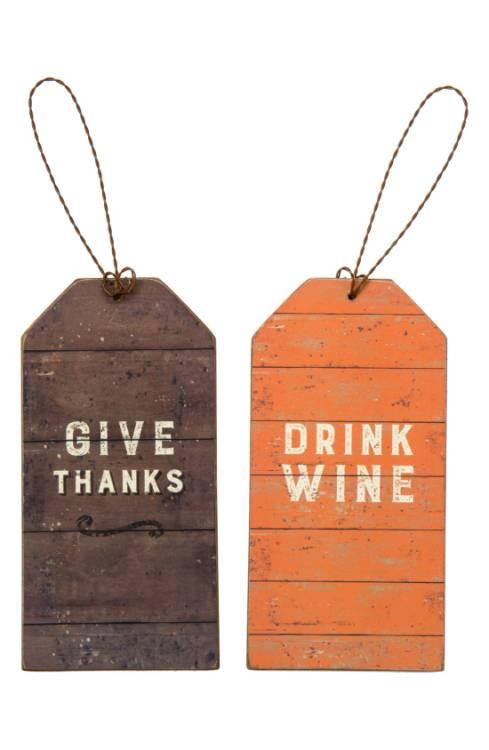Thanksgiving tags.jpg