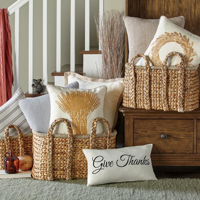Pillows- Wayfair.jpg