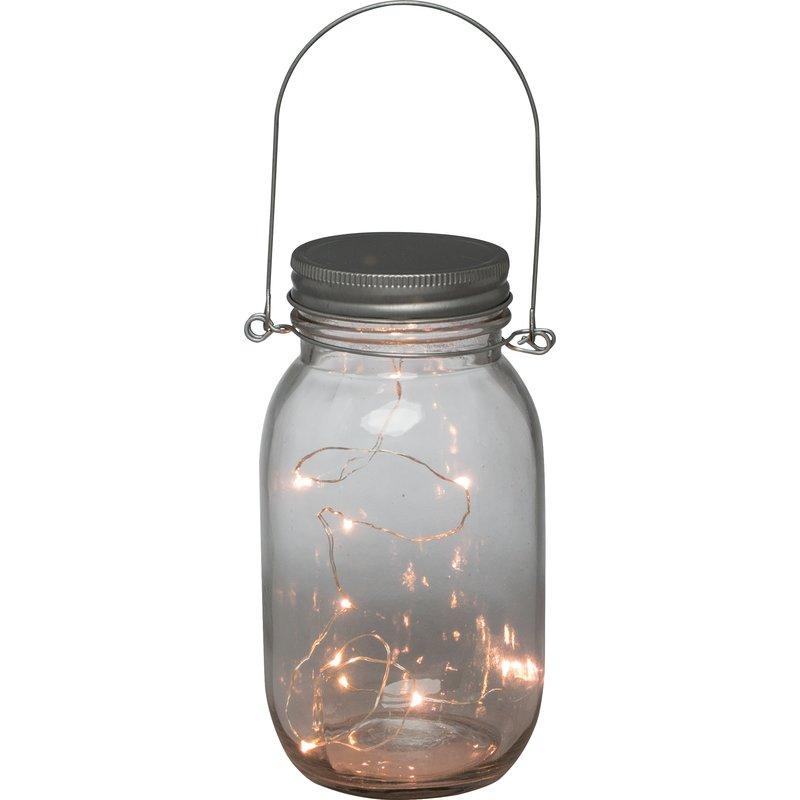 Kiley+Decorative+Jar- Wayfair.jpg