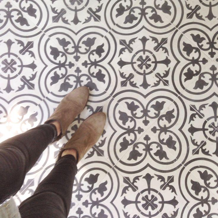Painted Floor Tile.jpg
