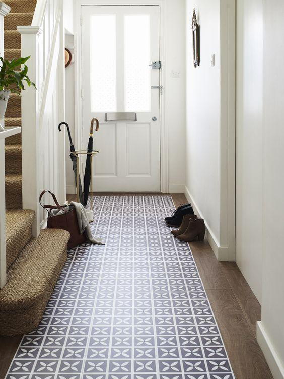 patterned floor tile 3.jpg