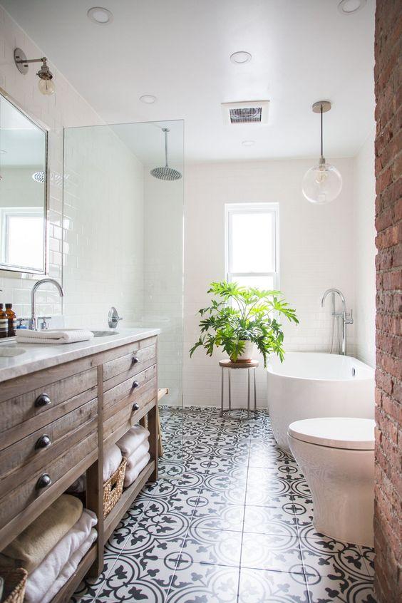 patterned floor tile.jpg