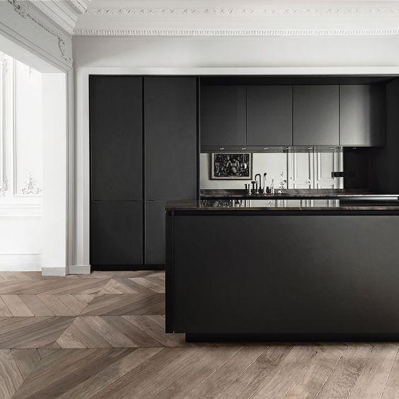 black kitchen 3.jpg