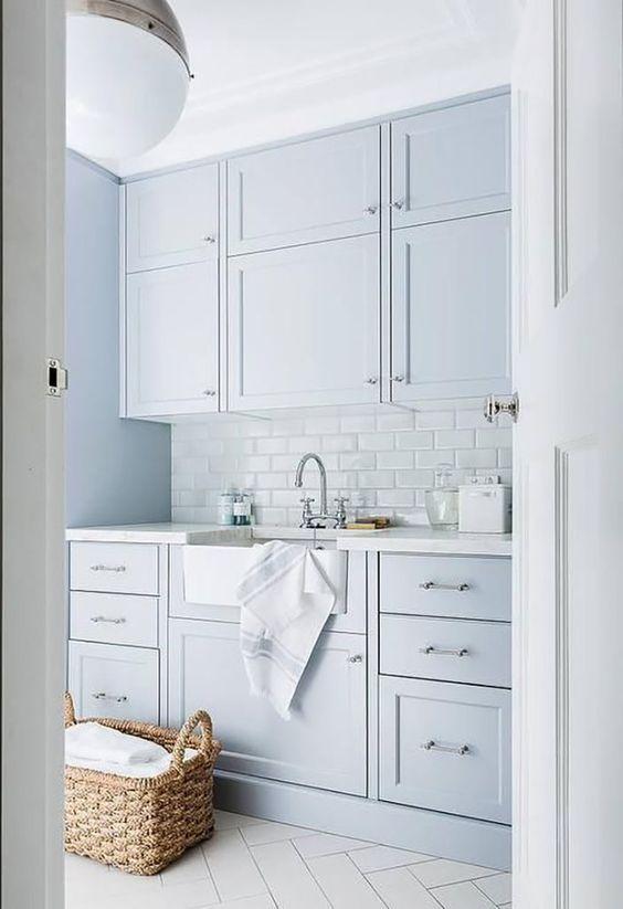 blue laundry room.jpg